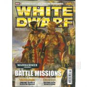 White Dwarf 363 March 2010